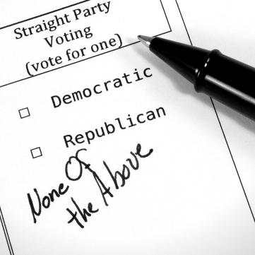 MPSABlog_Smith_RealigningElection