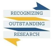 MPSA_Awards_RecognizingOutstandingResearch