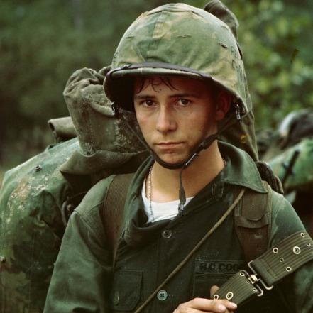 marine-in-da-nang-vietnam