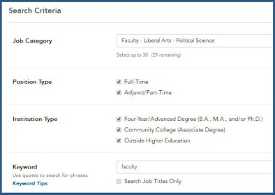 MPSA-Blog_SearchCriteria