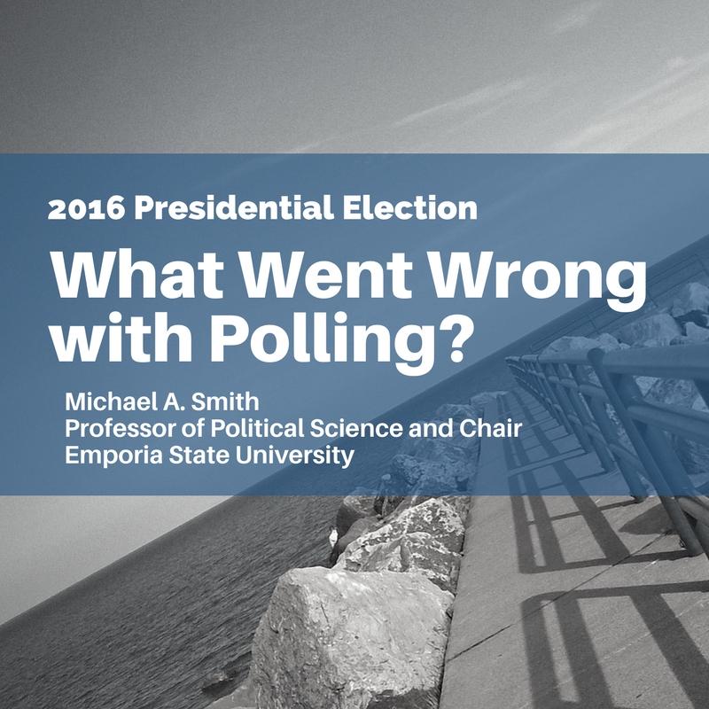 mpablog-2016electionpolling