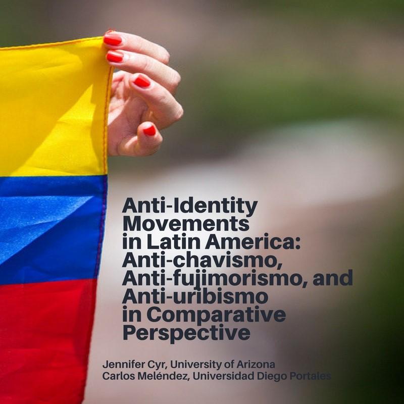 MPSA-blog-Anti_Identity_Movements_in_Latin_America