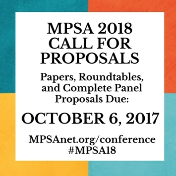 MPSA18-CFP-APSA