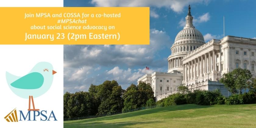 MPSA_COSSA-Twitter-Chat