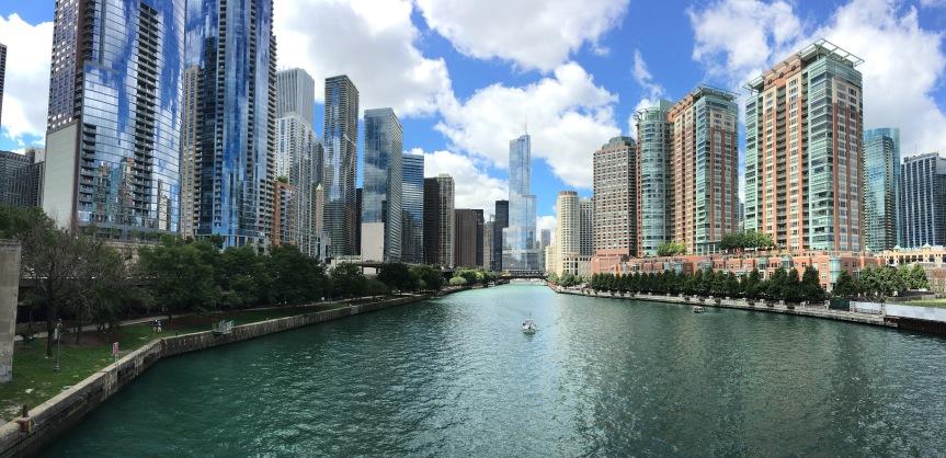 Willis-ChicagoTips