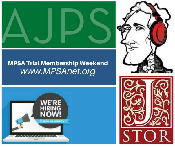 MPSA Trial Membership Weekend (1)