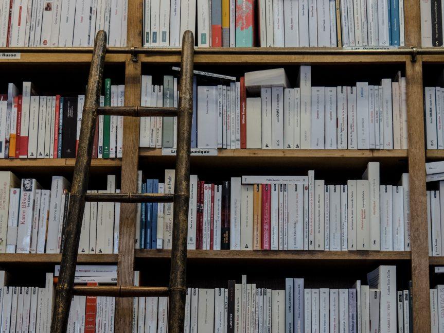 HFA-Bookcase.jpg