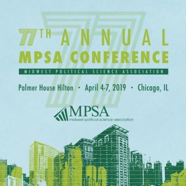 MPSA19ProfessionalDevelopment