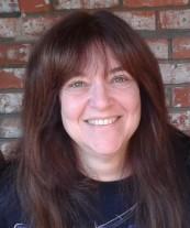 Diane E. Schmidt