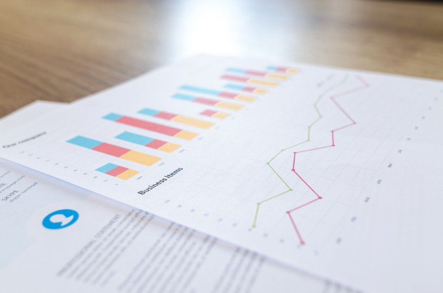 Measuring the Quality of Management of Federal Agencies